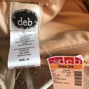 Deb Dresses - Strapless dress, prom, formal, semi formal